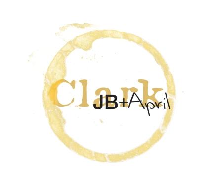 Clark Brand