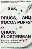 Sex Drugs and Cocoa Puggs