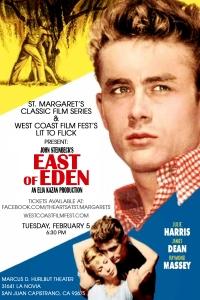 East-of-Eden