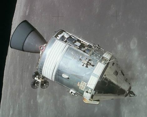 apollo-command-and-service-module